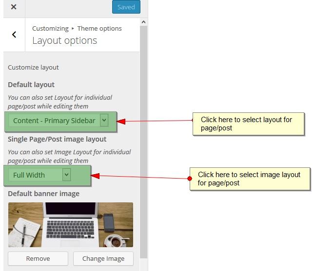 FireShot Screen Capture #018 - 'Customize_ eVision Corporate Pro I Premium WordPress Theme' - demo_evisionthemes_com_evision-corporate-pro_wp-admin_cu