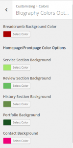 img-colors-biography-color-option