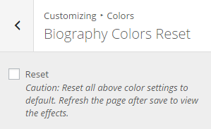 img-colors-biography-color-reset-option