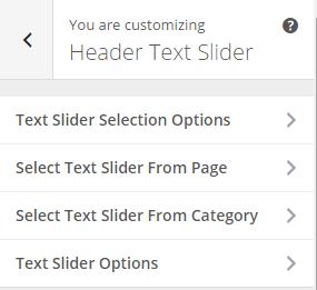 img-header-text-slider