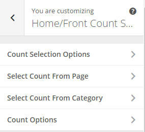 img-home-front-count-section