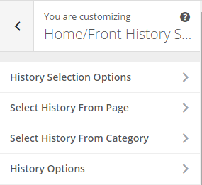img-home-front-history-section