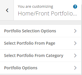 img-home-front-portfolio-section