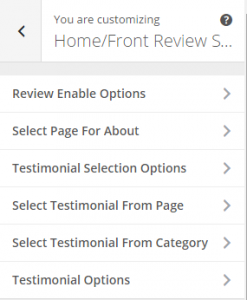 img-home-front-review-section