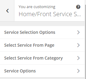 img-home-front-service-section