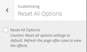 img-reset-all-options