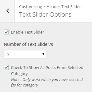 img-text-slider-option