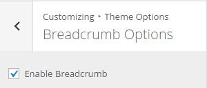 img-theme-breadcrumb