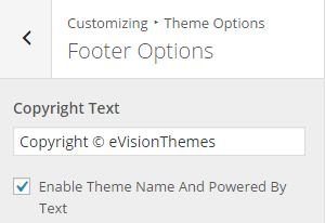 img-theme-footer