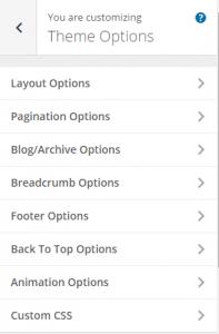 img-theme-options