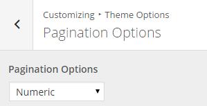 img-theme-pagination