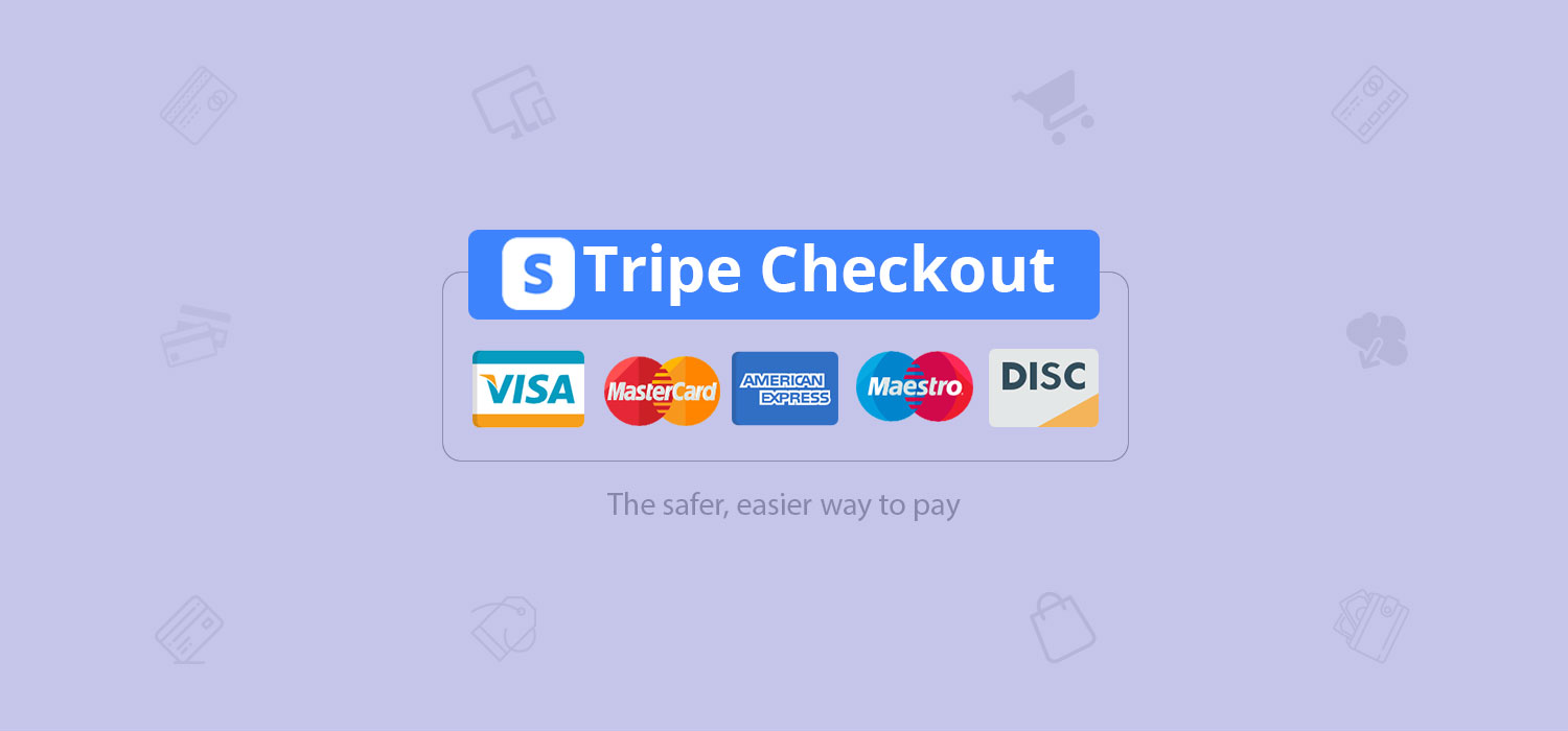 WP Travel Stripe Checkout