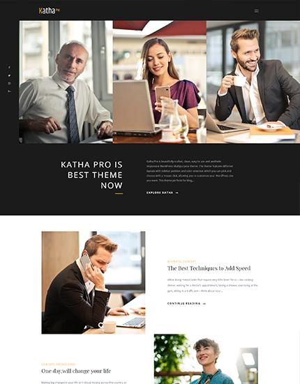 Katha Pro