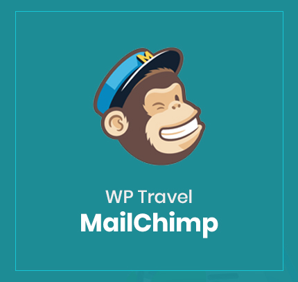 WP Travel MailChimp
