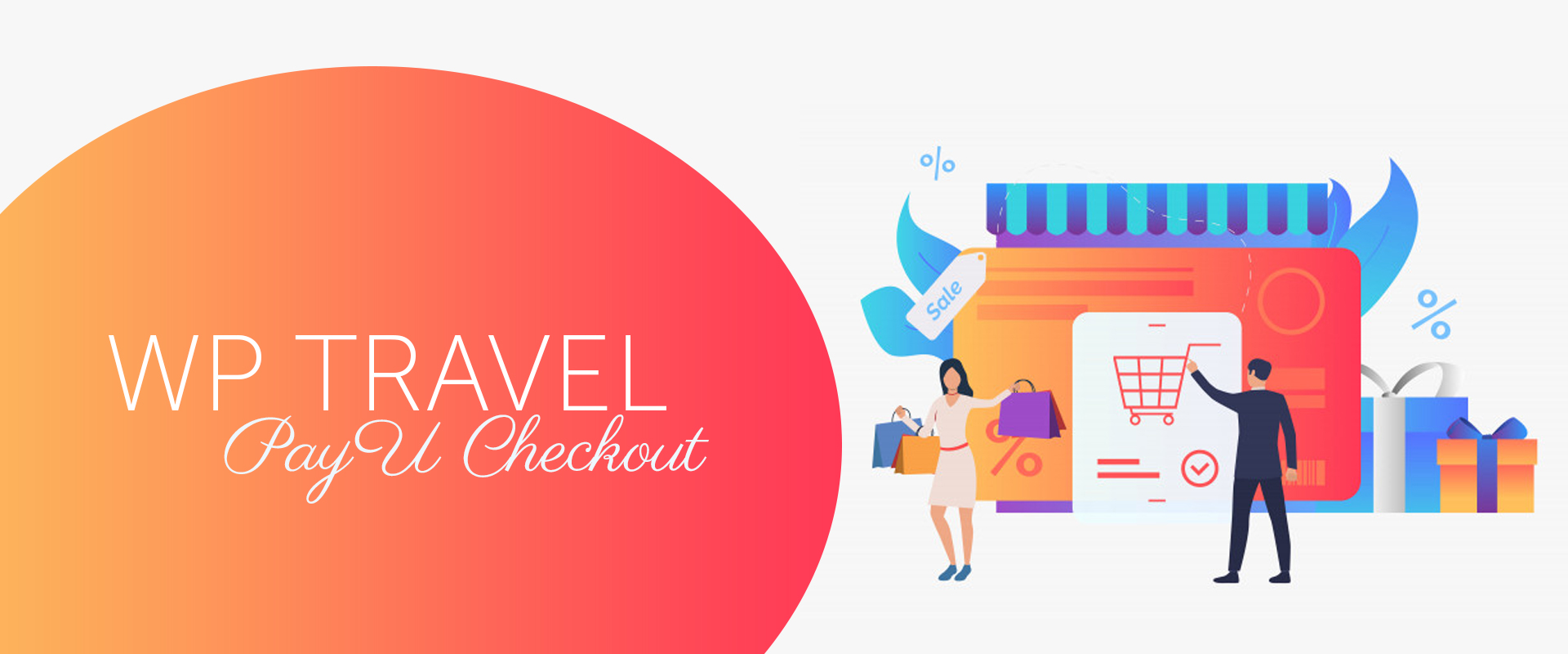 WP Travel PayU Checkout