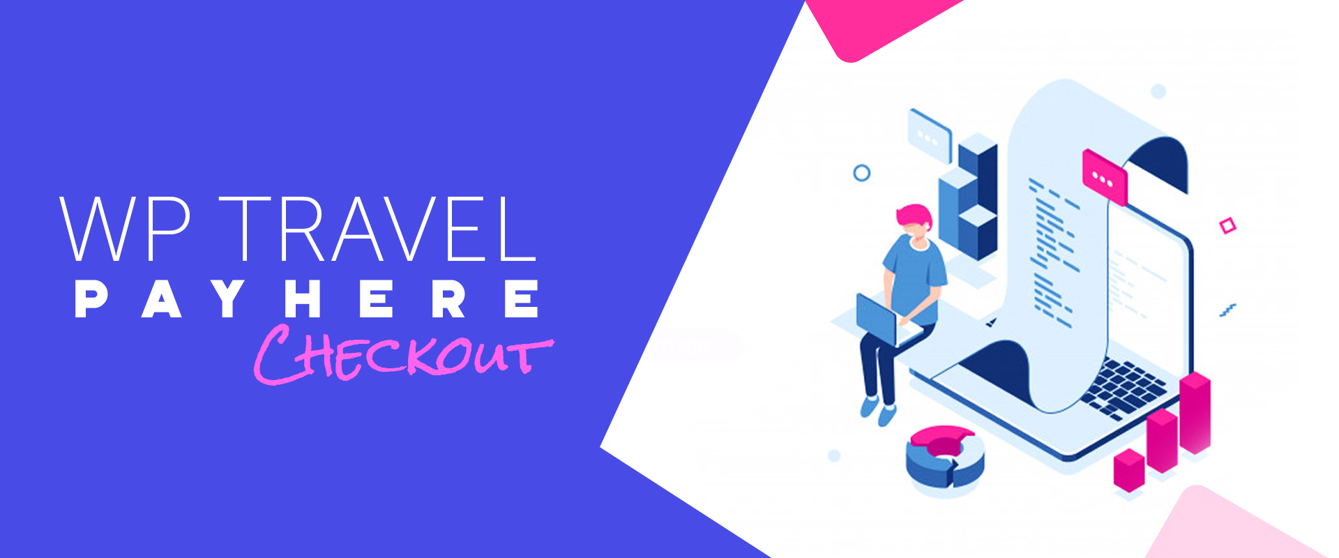 WP Travel PayHere Checkout