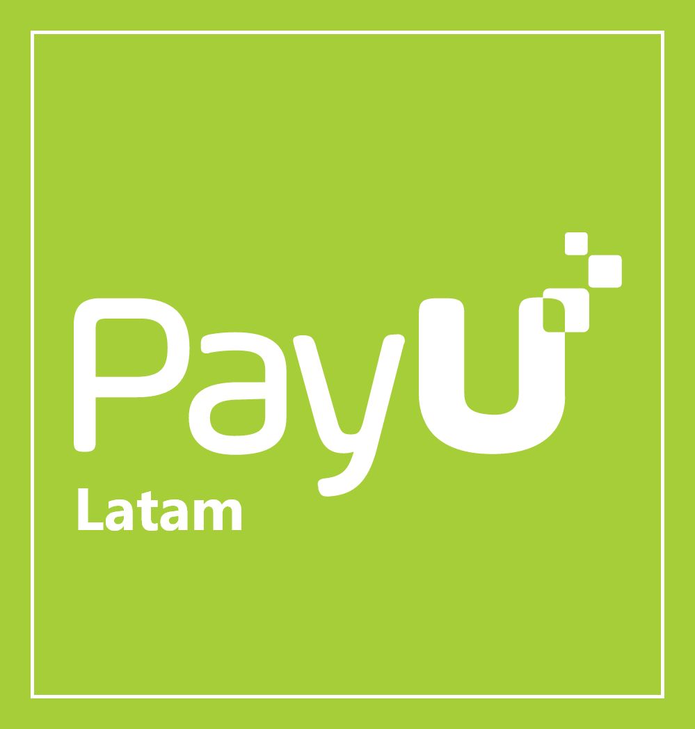 WP Travel PayU Latam Checkout