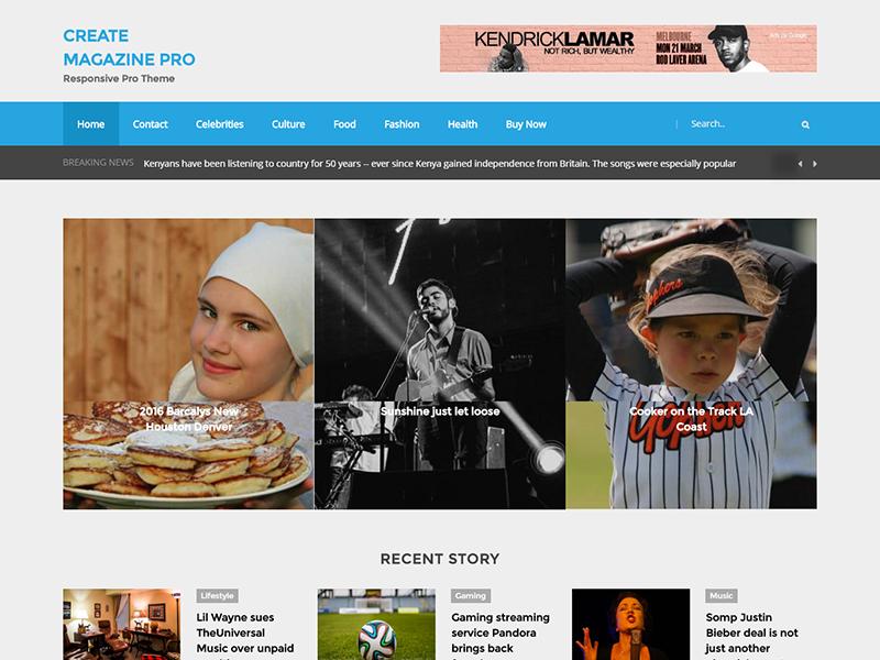 create-magazine-pro-800x600