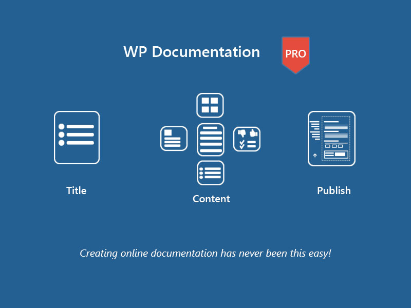 documentation-pro-800x600